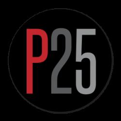 P25promoPack_RoundVideoLOGO 300x300 1