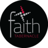 FaithTab_Logo_500x500 copy 1