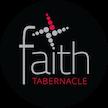 FaithTab_Logo_500x500 copy 2 2