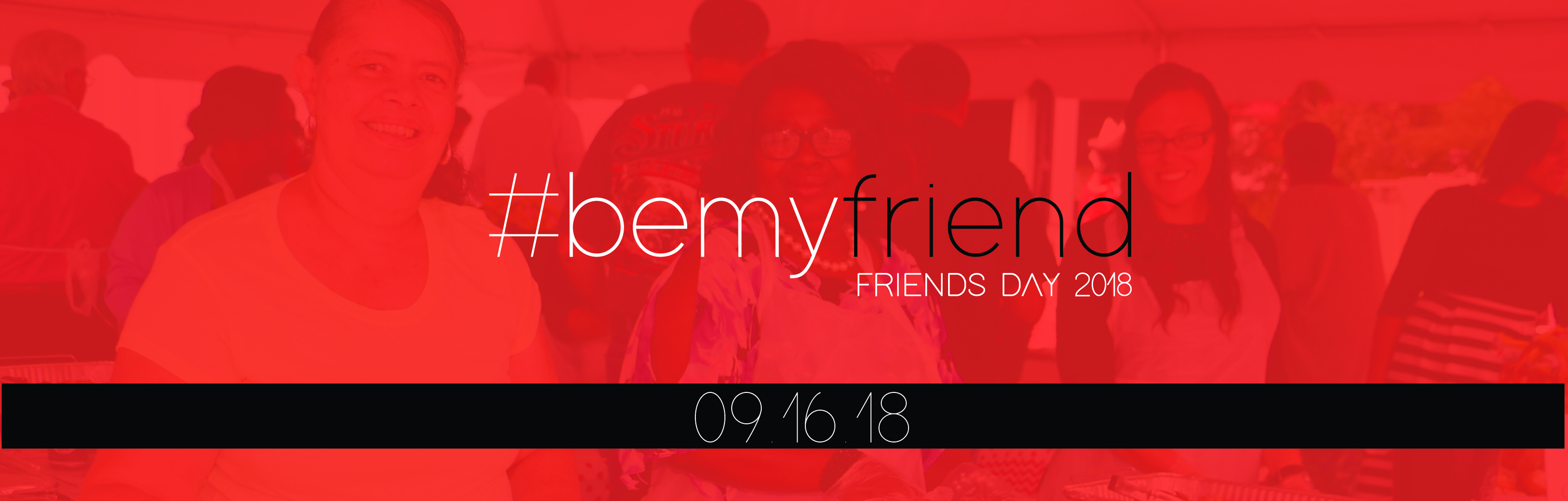 Friends Day_FTpromoPack-2_Constant Contact Header