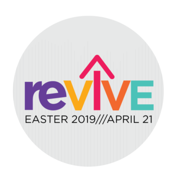 Easter_ROUNDVideo_WEB