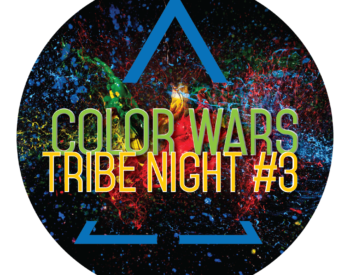 Tribe_Night 3_Elevate_Your_Summer_FTpromoPack_ROUNDVideo_WEB