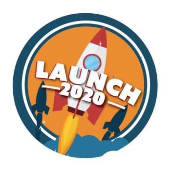 EDIT_Launch2020_ROUNDVideoLOGO