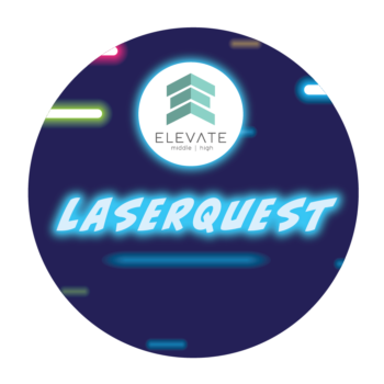 Elevate_LaserQuest_FTpromoPack_ROUNDVideo_WEB