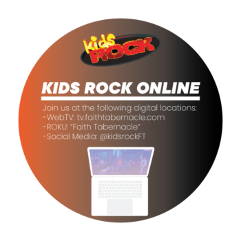 OnlineGraphics-KidsRock_ROUNDVideo_WEB