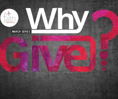WhyGive_Web Sermon copy
