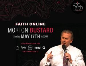 MortonBustard_Web Sermon