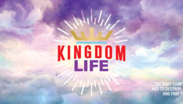 KingdomLife_Blog Header_150ppi